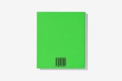 K1600_nike-virgil-abloh-taschen-icons-book-11_101025