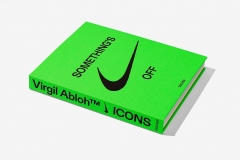 K1600_nike-virgil-abloh-taschen-icons-book-1_101018