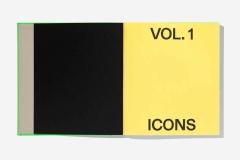 K1600_nike-virgil-abloh-taschen-icons-book-23_101023