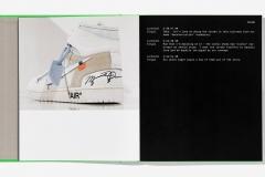 K1600_nike-virgil-abloh-taschen-icons-book-5_101013