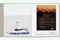 K1600_nike-virgil-abloh-taschen-icons-book-8_101017